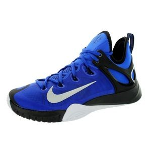 Nike Zoom Hyperrev Basketball Athletic Shoes 9.5